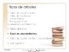 fuentes_arboles_44