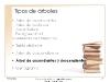 fuentes_arboles_48