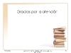 fuentes_arboles_59