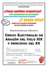 cartel-presentacion-censos-15-06-2012