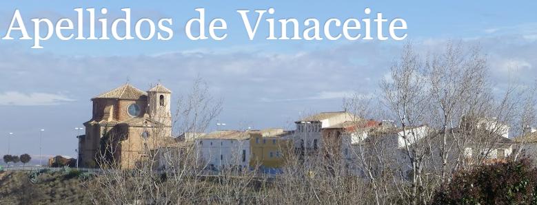 Vinaceite 2