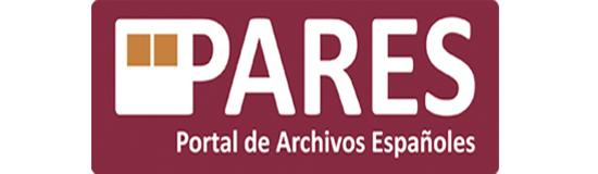 logo-pares1