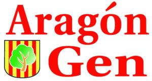 Logo Aragongen