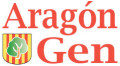 AragonGen
